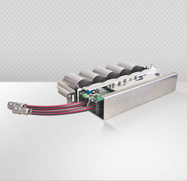 Products › Motion Control and Power Electronics GmbH
